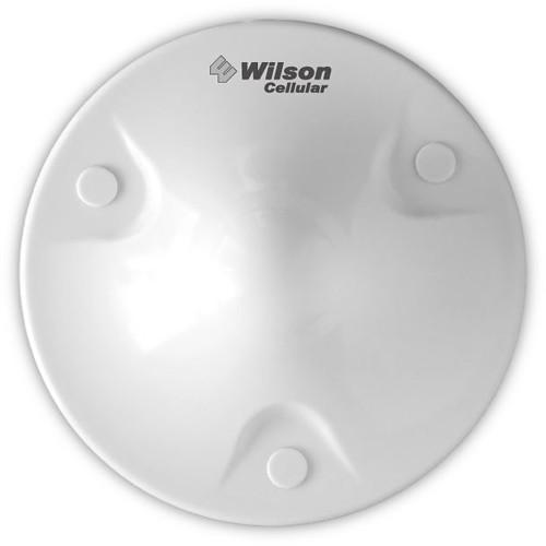 Wilson Electronics Dome Ceiling Antenna with N-Female 301121