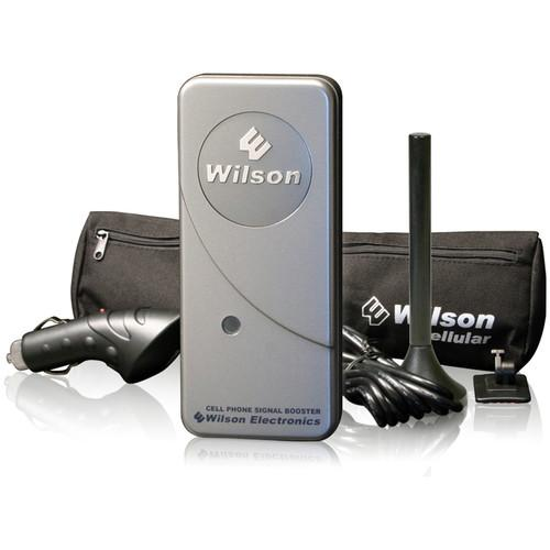 Wilson Electronics MobilePro 3G Cellular Amplifier Kit 460113