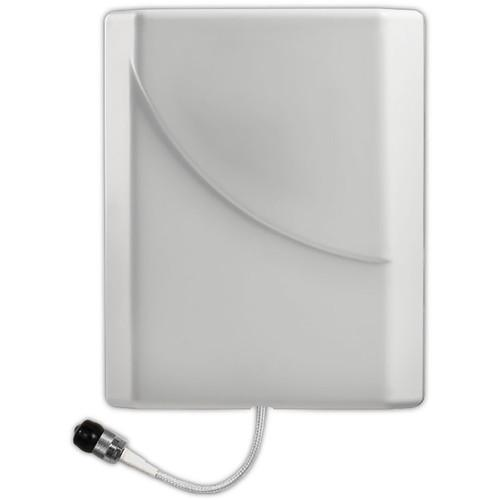 Wilson Electronics Wall Mount Panel Antenna 311135