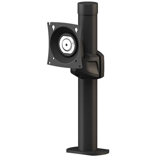 Winsted Prestige Single Stationary Monitor Mount E5081