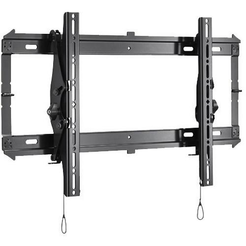 Winsted Universal Large Monitor Mount for 32 to 52