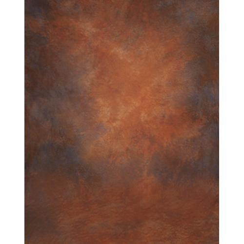 Won Background Muslin Modern Background - Mahogany - MM10921020