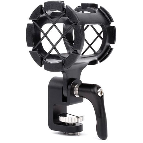 Wooden Camera  Microphone Shock Mount WC-199900