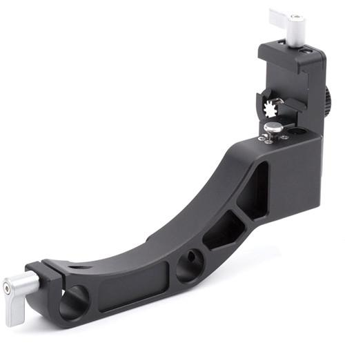 Wooden Camera  Swing-Away Arm for UMB-1 WC-202800