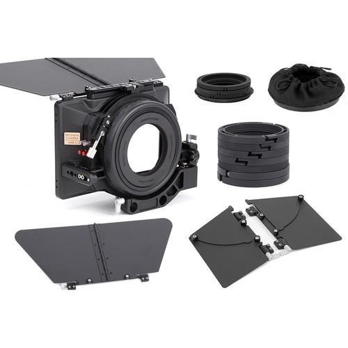 Wooden Camera UMB-1 Universal Matte Box (Pro) WC-202100