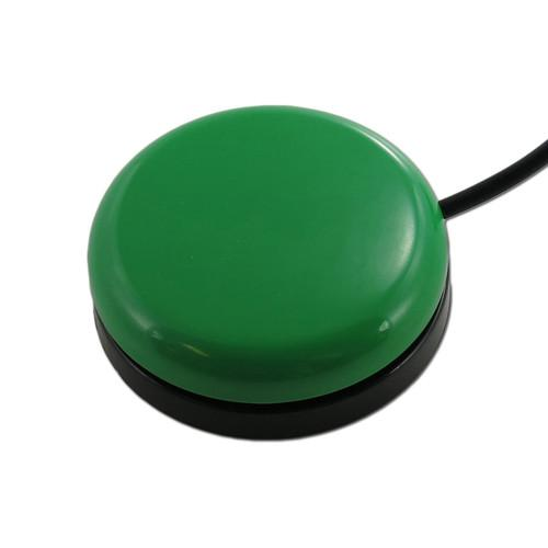 X-keys Orby Switch Controller (Green) XK-A-1221-R