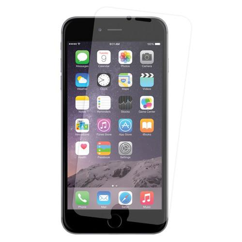 Xuma Clear Screen Protector Kit for iPhone 6 Plus/6s PSC-IP6P