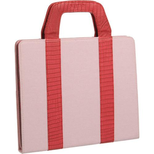 Xuma Tote Portfolio Case for iPad 2nd, 3rd, 4th Gen CTL-112P