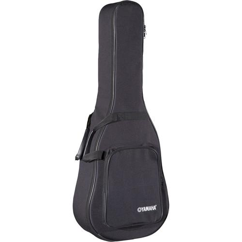 Yamaha CG2-SC Gig Bag for 1/2-Size Classical Guitar CG2-SC