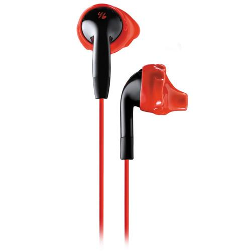 yurbuds Inspire 100 In-the-Ear Sport Earphones YBIMINSP01RNBAM