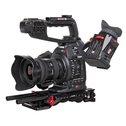Zacuto  C100 Z-Finder Recoil Z-C100ZR