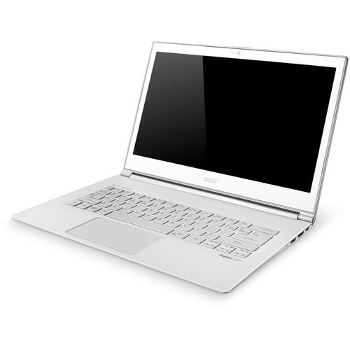 Acer Aspire S7-393-7451 13.3