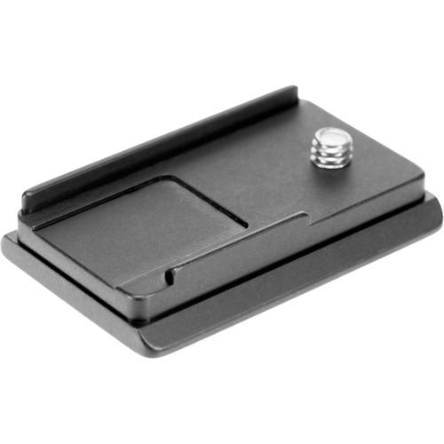 Acratech  Quick Release Plate for Fuji XT1 2194