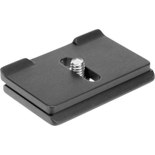 Acratech  Quick Release Plate for Nikon D750 2196