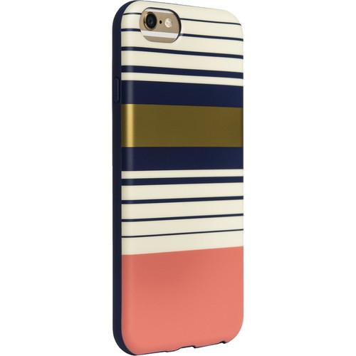 AGENT18 FlexShield Case for iPhone 6/6s (Preppy) UA112FX-179