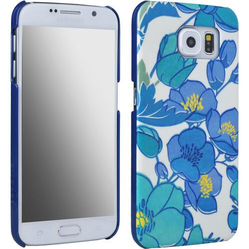AGENT18 SlimShield Case for Galaxy S6 US10650-189