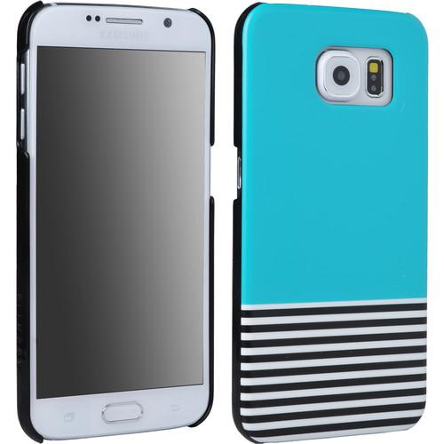AGENT18 SlimShield Case for Galaxy S6 US10650-249