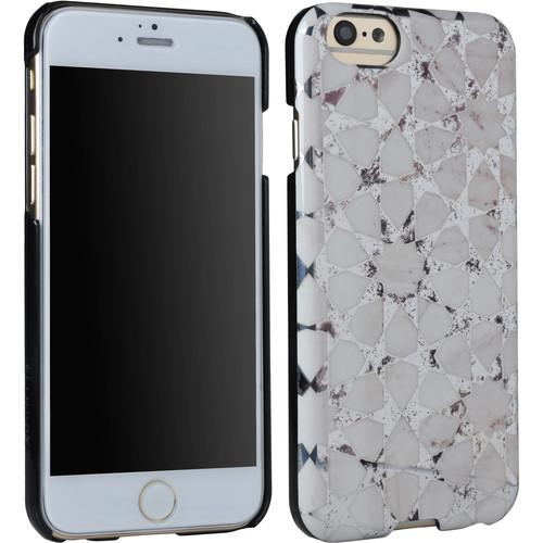 AGENT18 SlimShield Case for iPhone 6/6s (Marble) UA112SL-153