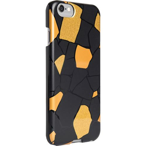 AGENT18 SlimShield Case for iPhone 6/6s UA112SL-199
