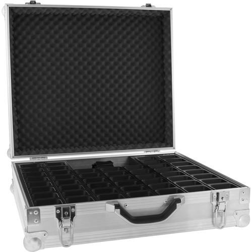 AKG CSX CU50 Storage and Charging Case for 50 CSX 6500H00170