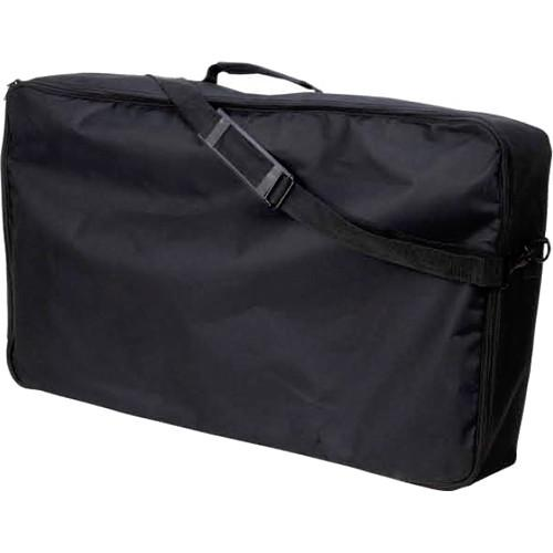 American DJ  Bag for Event Facade Panel EVENT BAG