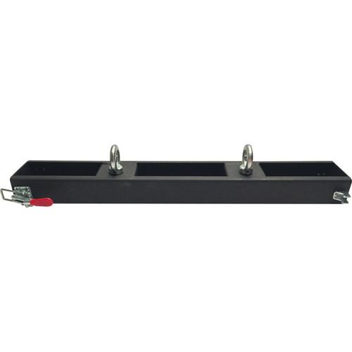 American DJ Rigging Bar for Single AV6 Video Panel AV6RB1