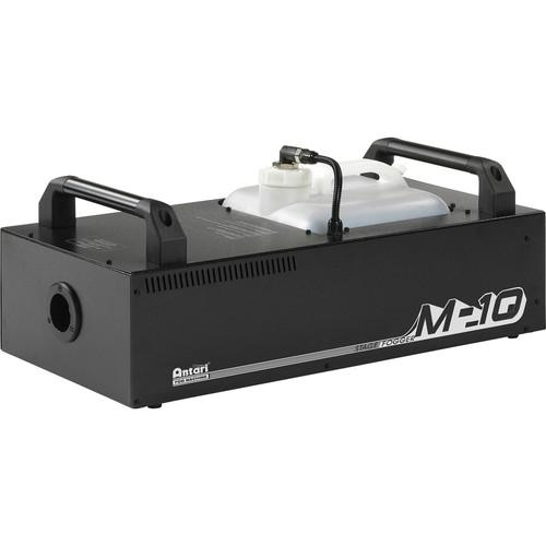 Antari Fog Machine  M-10 Fog Machine M-10