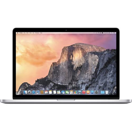 user manual apple 15 4 macbook pro notebook computer mjlq2ll a rh pdf manuals com MacBook Pro 15 Inch 2014 manual macbook pro 2013
