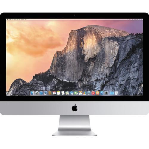 user manual apple 27 imac with retina 5k display mid 2015 mf885ll rh pdf manuals com Apple iMac Manual Guide imac 27 5k user guide