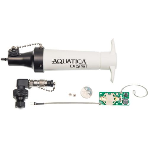 Aquatica SURVEYOR Vacuum Circuitry Kit for A7D 19227-A7D MK II