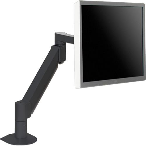 Argosy iLift Monitor Arm for 18 to 42 lb Apple MONITOR ARM-I2-B