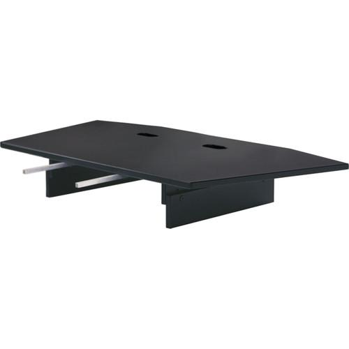 Argosy MPX Mixer Platform Shelf for Dual 15K D15ACCESSORY - MPX