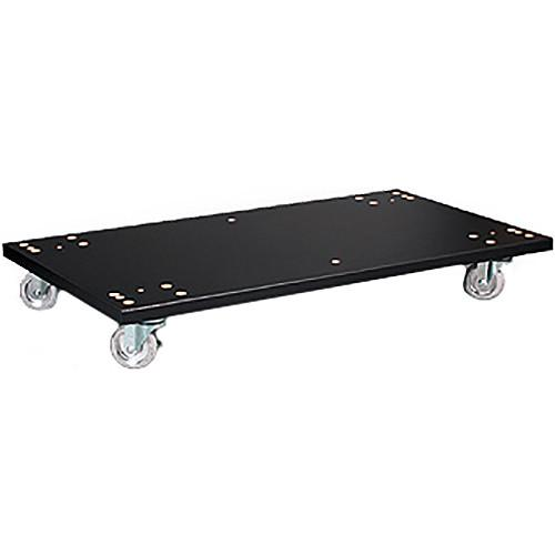 Argosy Spire Dolly for 3-Bay 9140/9280 Series Spire S-DOLLY-3