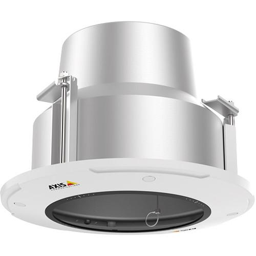 Axis Communications T94A02L Outdoor Recessed Mount 5506-171