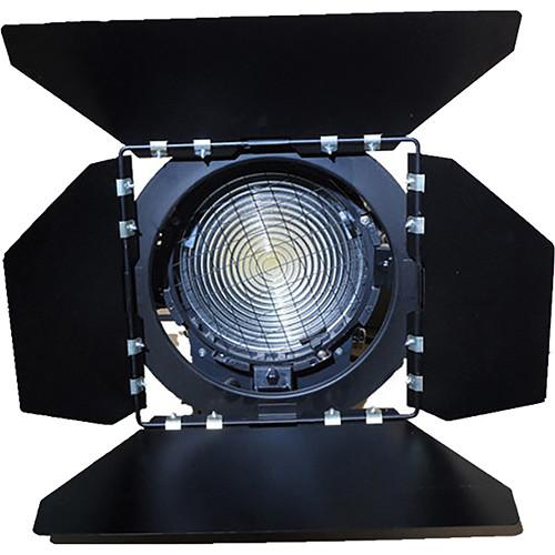 AXRTEC AXR-F-1000B Bi-Color Fresnel Light AXR-F-1000B