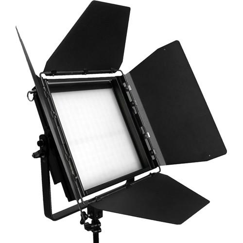 AXRTEC AXR-P-750D Surface Mount Daylight LED Soft AXR-P-750D