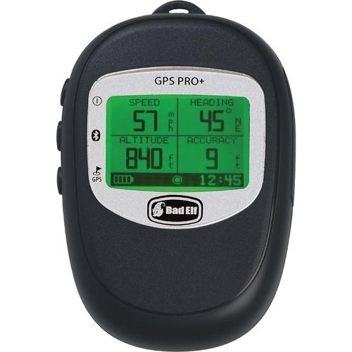 Bad Elf  GPS Pro  BE-GPS-2300