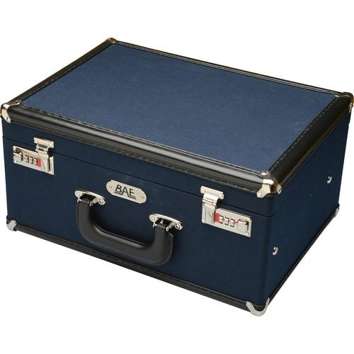 BAE  Road Case for 500-Series Lunchbox LBCASE