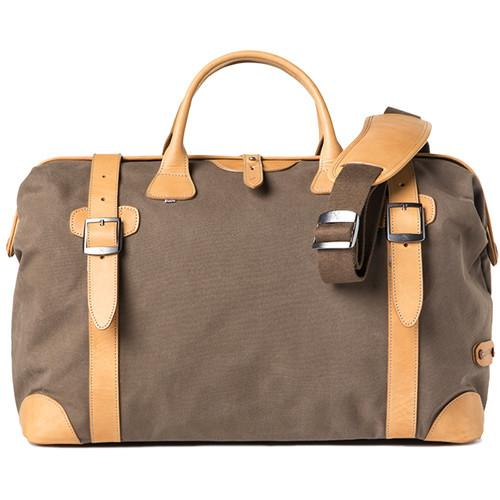 Barber Shop Quiff Borsa Traveler Doctor Camera Bag BBS-QU-1