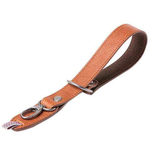 Barber Shop Razor Cut Camera Wrist Strap BBS-RC-4