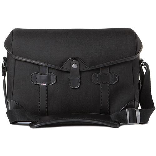 Barber Shop Small Messenger Pageboy Camera Bag BBS-PB-3