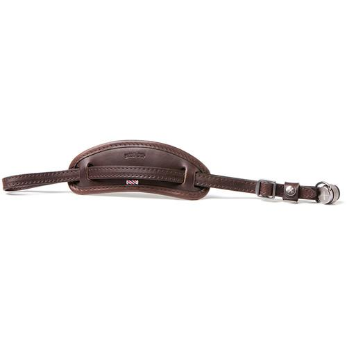 Barber Shop Tight Contour Camera Hand Strap BBS-TC-2