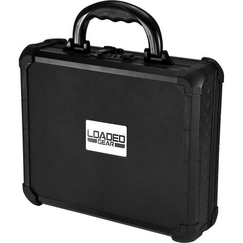Barska  AX-50 Loaded Gear Hard Case BH11948