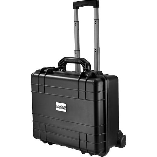 Barska  HD-600 Loaded Gear Hard Case BH11866