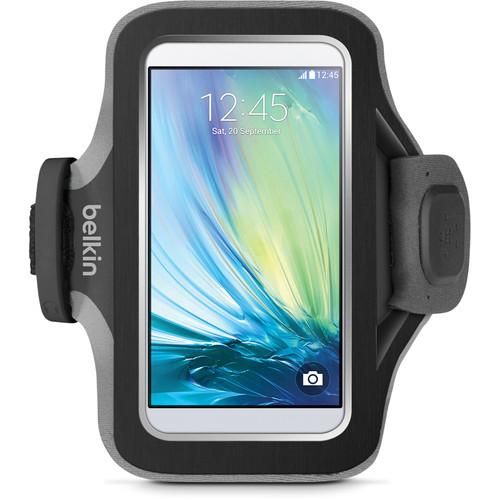 Belkin Slim-Fit Plus Armband for Samsung Galaxy S6 F8M940-C00