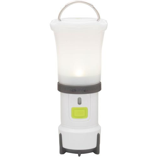 Black Diamond Voyager v2 LED Lantern/Flashlight BD620709ULWTALL1