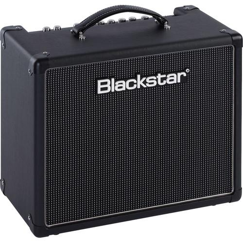 Blackstar HT-5R - 5W Tube Combo Guitar Amplifier HT5R