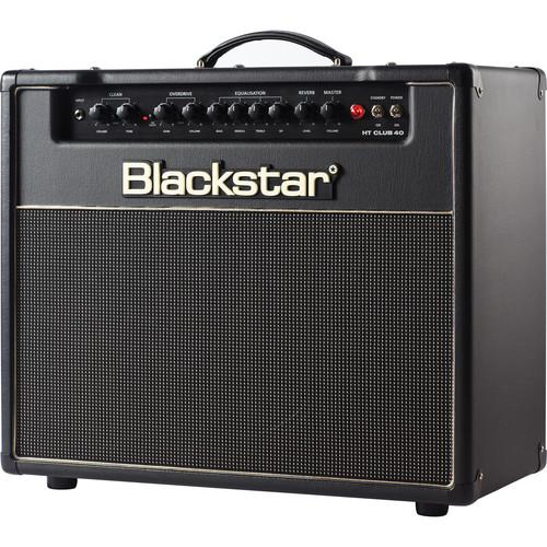 Blackstar HT Club 40 - 1x12