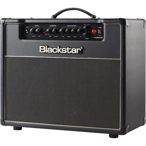 Blackstar HT Studio 20 - 1x12