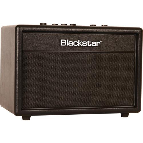 Blackstar ID:Core BEAM Bluetooth Amplifier IDCOREBEAM